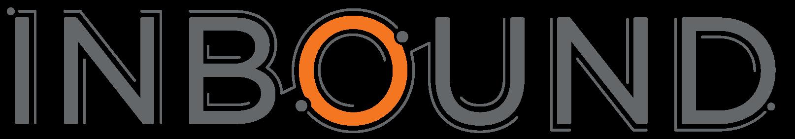 Inbound Logo