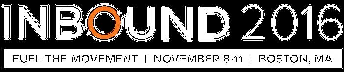 inbound16_logo-main.png