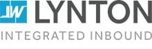 LyntonWeb_color