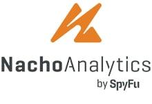 Nacho Analytics_color