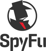 SpyFu Logo color