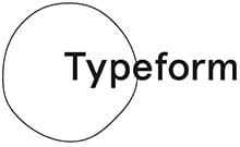 Typeform_black
