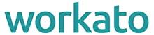 Workato logo-type-teal