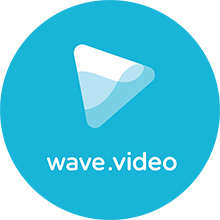 wave.video_color
