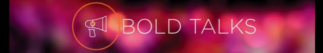 Bold_Talks