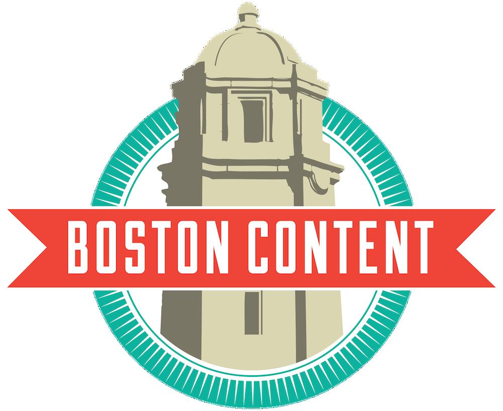 Boston Content