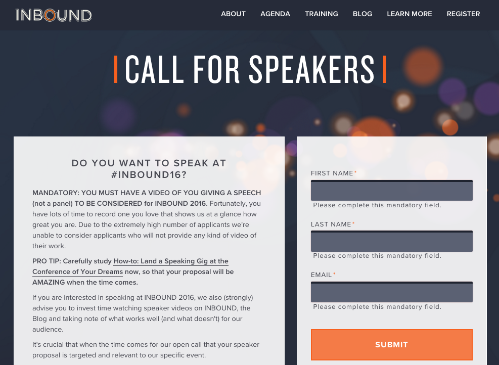 Call_for_Speakers_2016.png