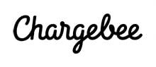 Chargebee_black