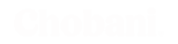 Chobani_logo_2017 copy