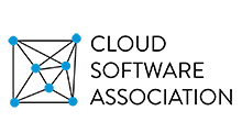 Cloud Software Association Logo