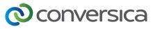Conversica Logo