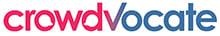 Crowdvocate Logo