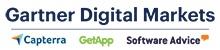 GDM-LogoFinal