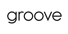 Groove-Commerce