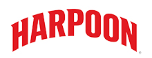 Harpoon-Logo-Arched-Red-