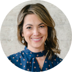 Profile of Emily Chang