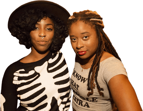 Two Dope Queens headline INBOUND Rocks at INBOUND 2018