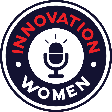Innovation Woman