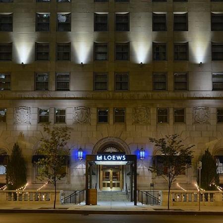 Loews Hotel.jpg