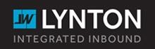 LyntonWeb-1