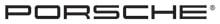 Porche Logo-1
