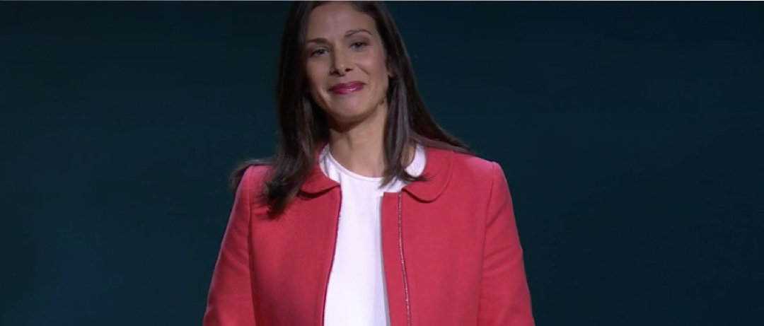 RachelBotsman_Video