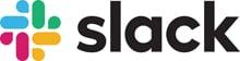 Slack Color Logo_Resized-1