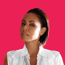 Spotlight Profile - Jada Pinkett Smith