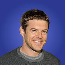 Spotlight Profile - Jason Blum-1