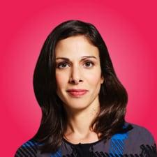 Spotlight Profile - Rachel Botsman-1