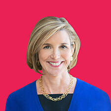 Spotlight Profile - Sallie Krawcheck