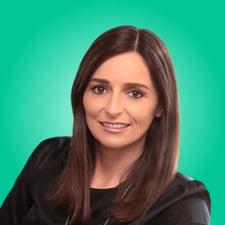 Spotlight Profile - Sarah Harden-1