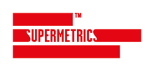 Supermetrics_red_logo