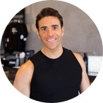 Profile of Joey Gonzalez