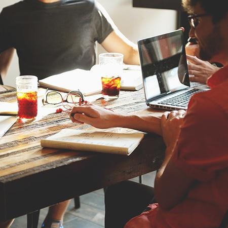 Startups & Entrepreneurship