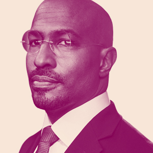 VanJones_SpeakerPagePortrait__0000_Dark_Magenta