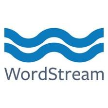 WordStream-1