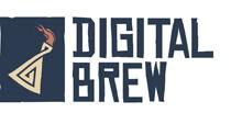 Digital Brew logo