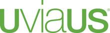 UviaUs Logo