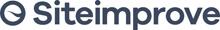 siteimprove_logo