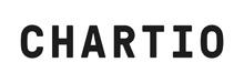 chartio-logo-black-tbg (2)