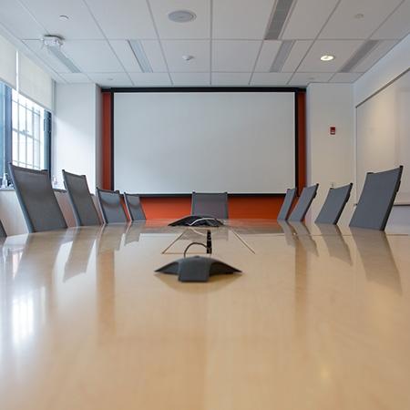 Sales - Executive Strategy