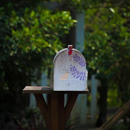 Marketing - Nurturing & Email