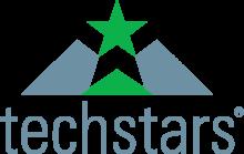 techstars-master-logo-color-1024x649 - Aaron O'Hearn-664513-edited