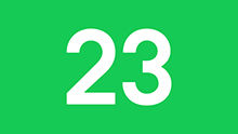 twentythree_logo_pos_RGB