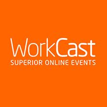 workcast-logo-inbound