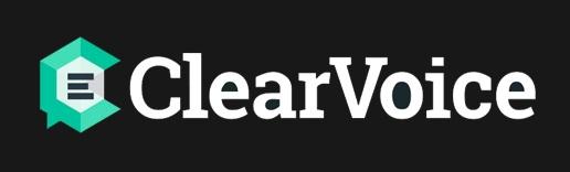 ClearVoice-logo.jpg