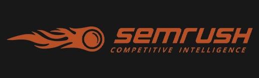 SEMrush-logo-2016.jpg