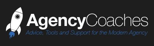 agencycoaches-logo.jpg