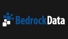 bedrockdata-logo.jpg